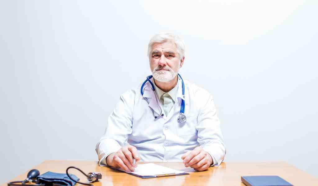 Факты о лекарствах, опускаемых без рецепта